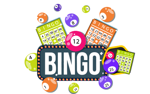 Top bingo game development
