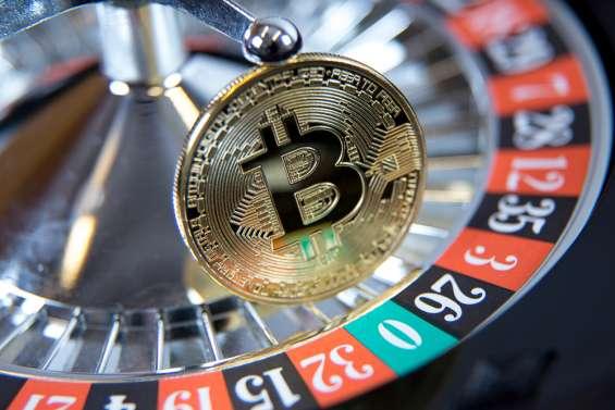 Top bitcoin roulette script