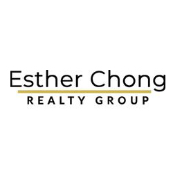 Commercial real estate agency in duluth, ga | esther chong realty group