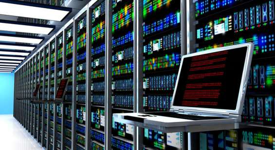 Information technology(it) consulting company in houston