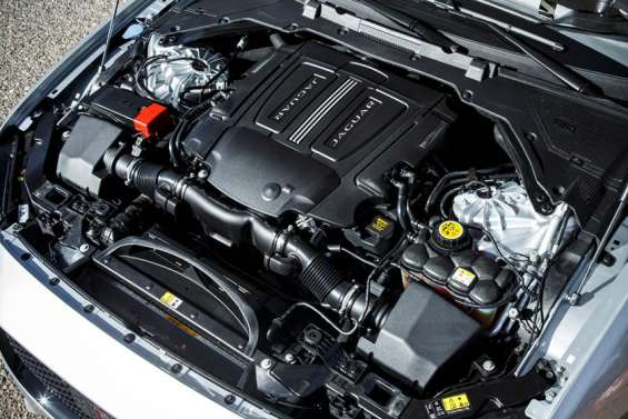Used car engines for sale in usa