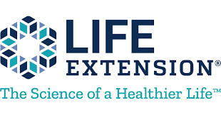 The benefits of life extension