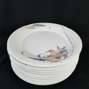 Shop kitchenware online