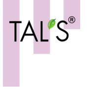 D3 supplements for kids-tal's