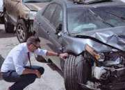 Auto accidents and car crash lawsuits - york law corp usa