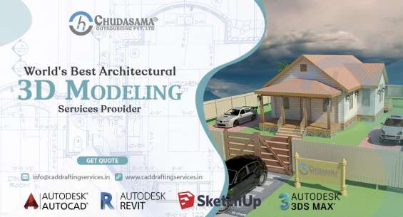 Bim modeling services   building information modeling outsourcing