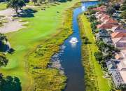 Homes for Sale in Ibis Florida