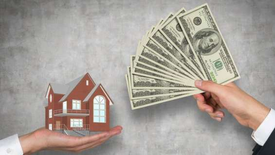Best home buying companies in nj