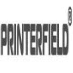 Buy printer ribbon for seiko precision| seiko precision printer ribbon black