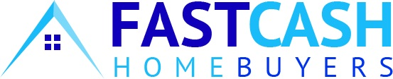Fast cash home buyers in austin tx