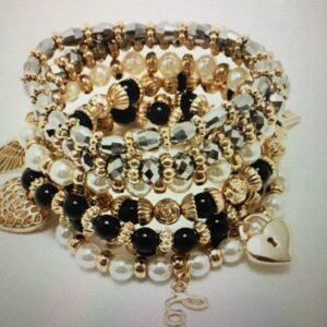 Fashion jewelry boutique online