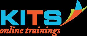 Osb online training
