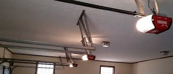 Garage door opener installation wyckoff