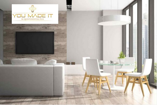 Are you looking for minimalist home decor services?