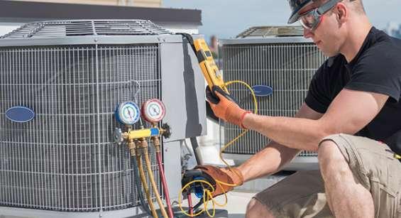 Ac repair delray beach to cut down air-conditioning bills
