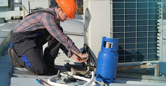 Advanced ac repair delray beach services at low charges
