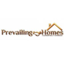 Call cash home buyers in atlanta | 800-575 -5909