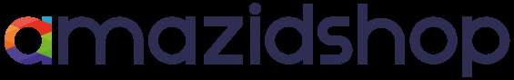 Amazidshop - online shopping