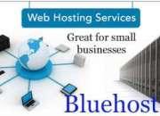 Best Hosting | Wordpress, 1 Click Setup