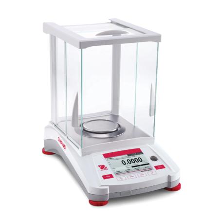 Buy laboratory balances at best prices