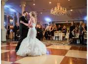 Choose Best Wedding Photographers For Your Big Day