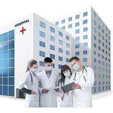Verified virologist business contact database