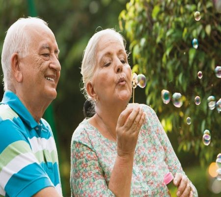 Best assisted living facilities in san diego, california