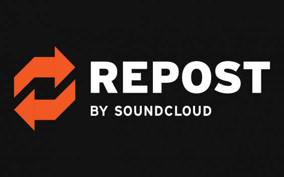 Buy soundcloud reposts to increase your business profit